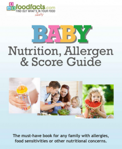 Foodfacts-Baby-Nutrition-Book
