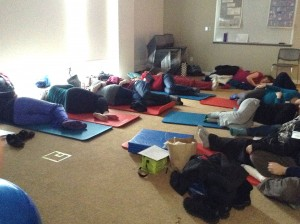 CBE relaxation 2-15