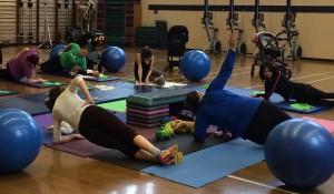 Planks MBF 2015